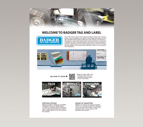Badger-Welcome-Sheet.jpg Thumbnail